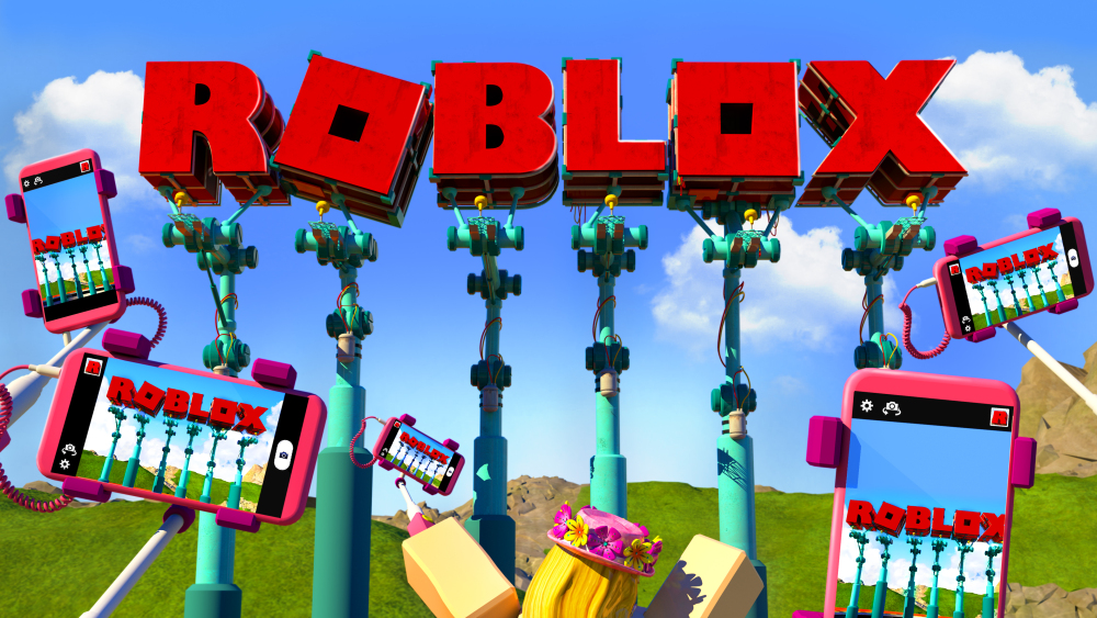Avatar Robux Robux 2018 Roblox Is Roblox Really Dangerous For Kids