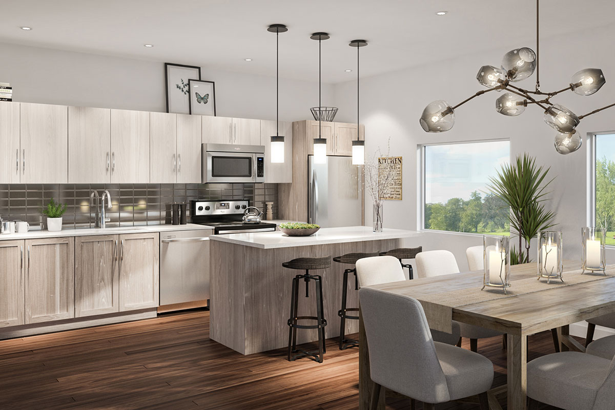 A2_Kitchen_Package 6_1200 Opt