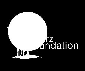 Zeitz Foundation