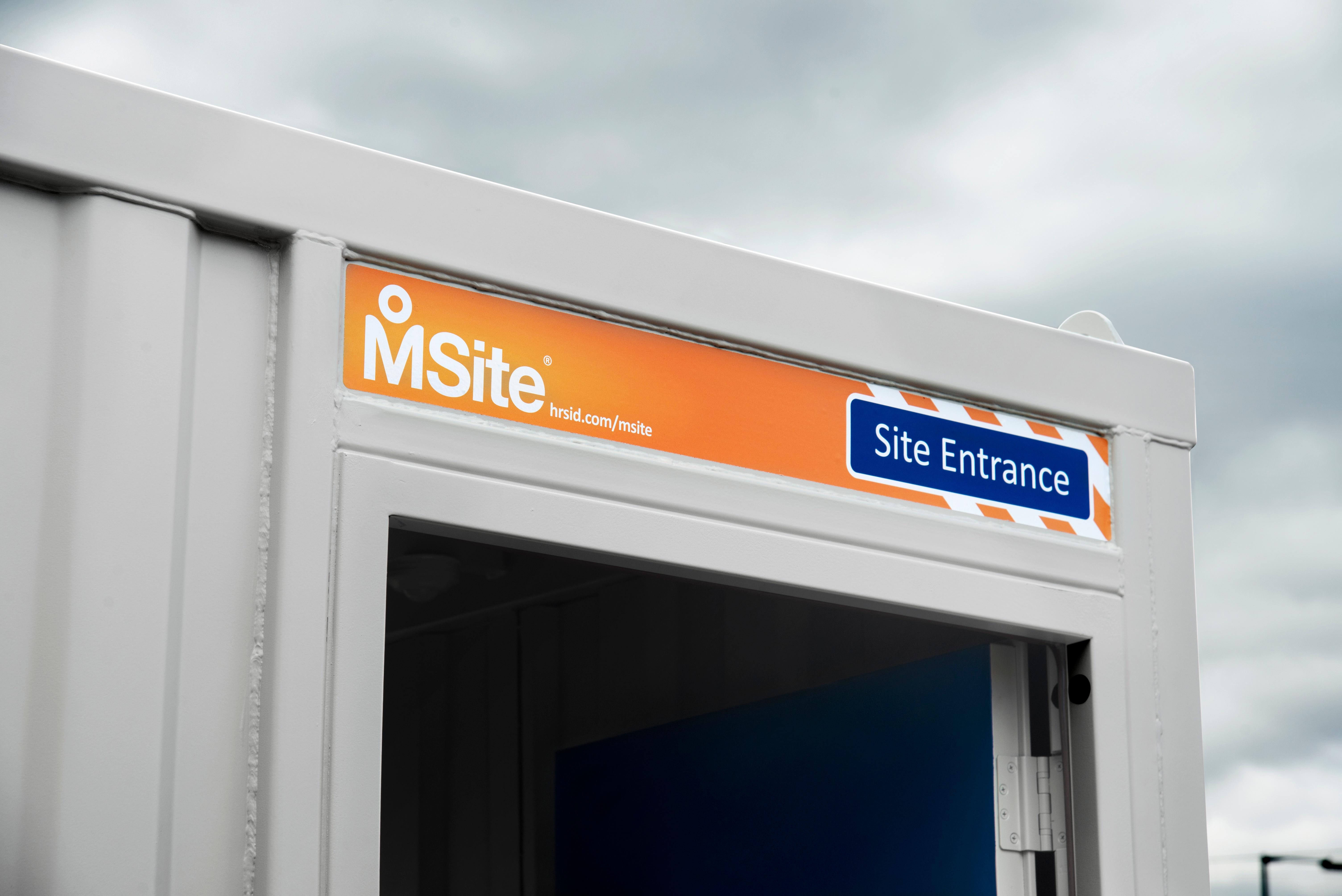 MSite-access-control-turnstile-pod.jpg