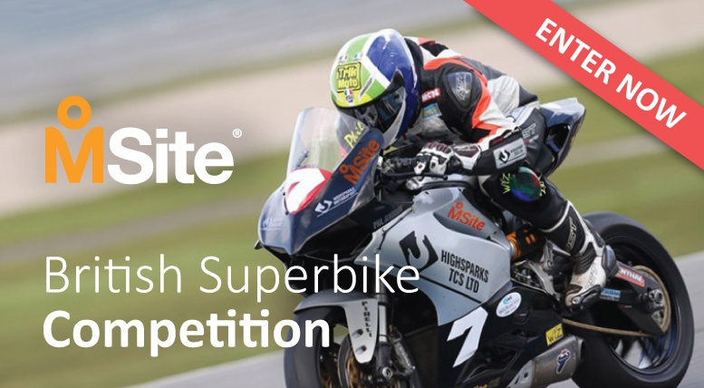 SuperBikeCompetition-6.jpg