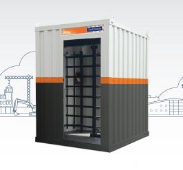 construction-biometric-site-access-pod.jpg