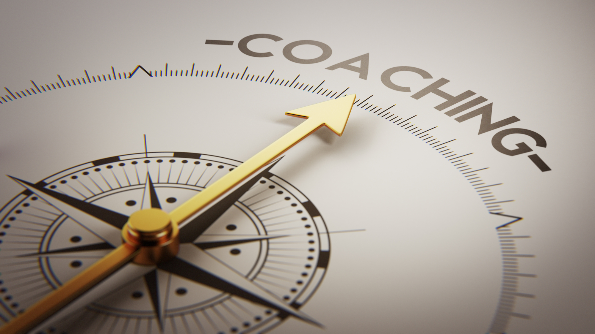 Dos and Don't for Better Coaching Outcomes