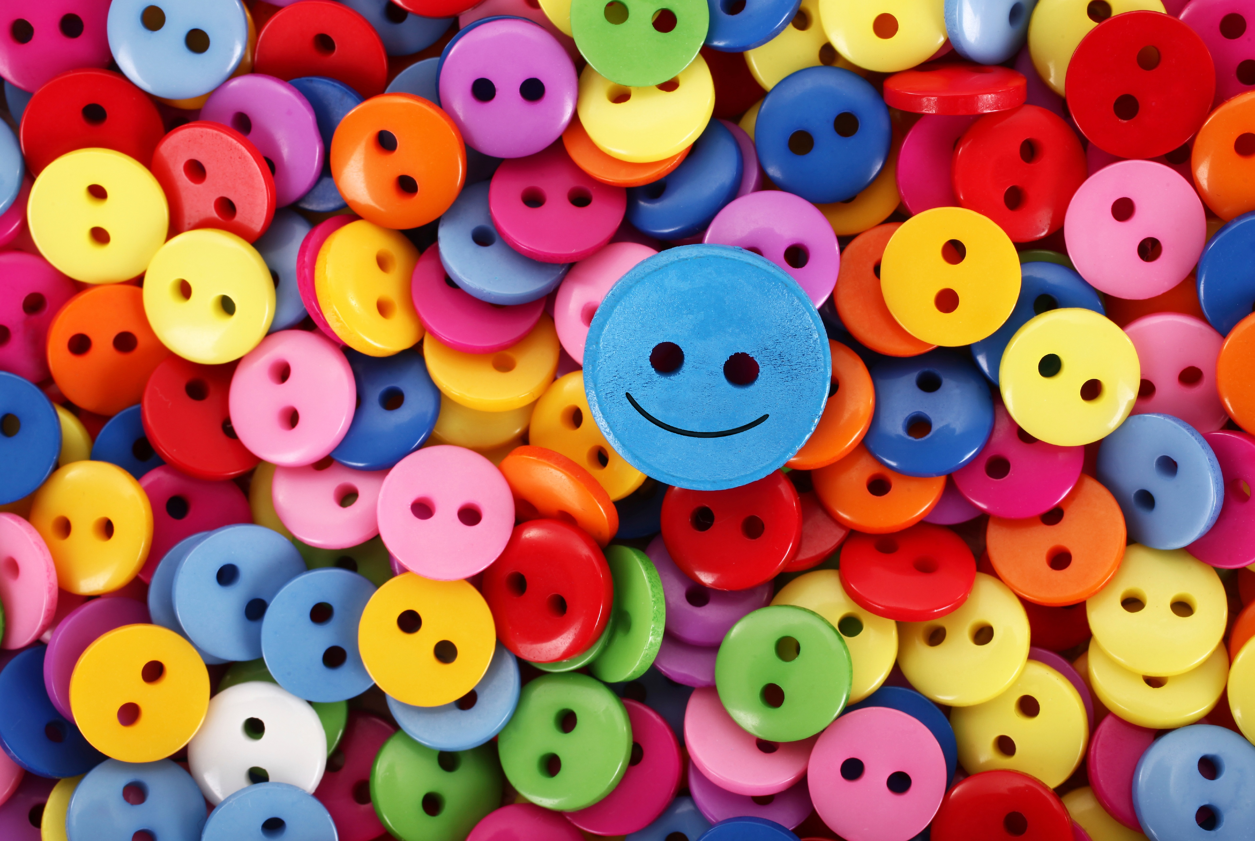 Happy_Buttons.jpg