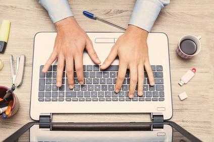 Rédiger vos contenus à l'interne ou à l'externe?