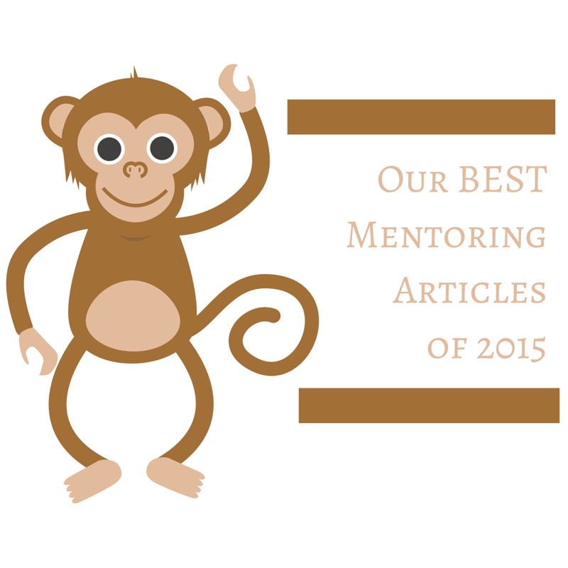Mentoring_Articles