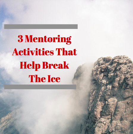 Quick icebreaker ideas for adults