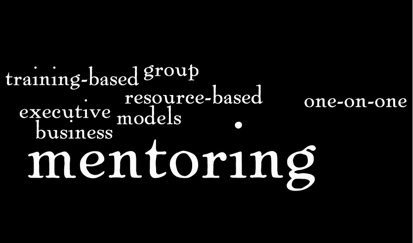 business_mentoring_models