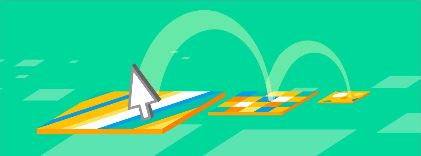 reduce ecommerce bounce rates blog