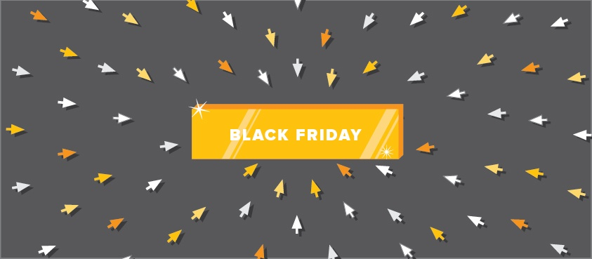 Yieldify black friday blog