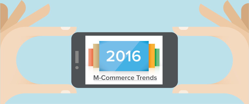 M-Commerce_Trends