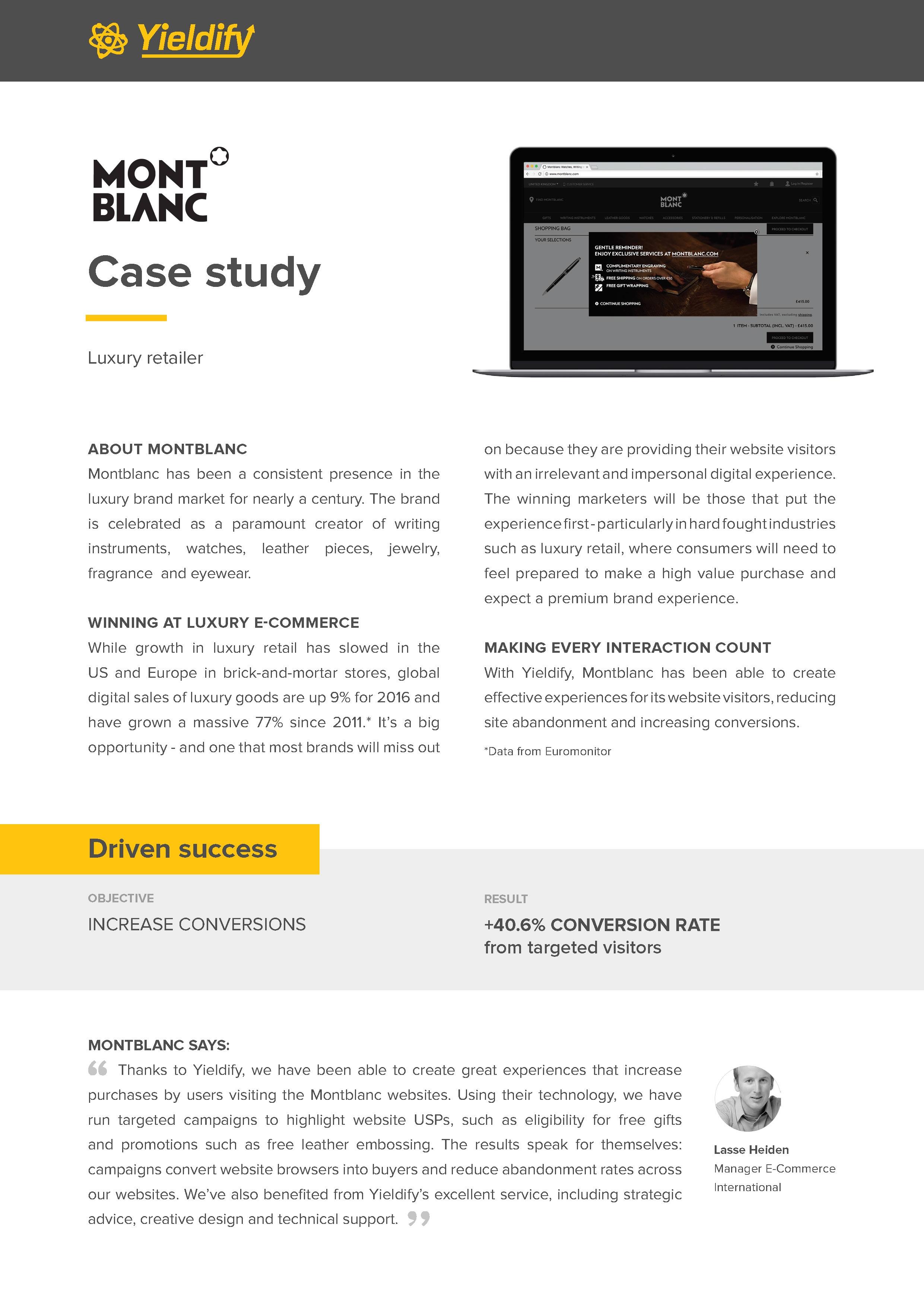 Yieldify case study - Montblanc_Page_1.jpg
