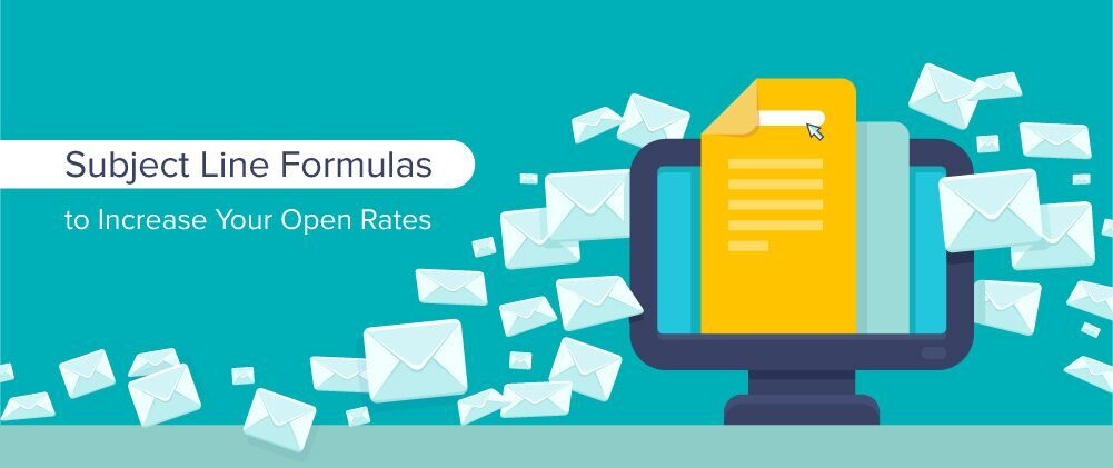 How to Write Must-Open Email Subject Lines