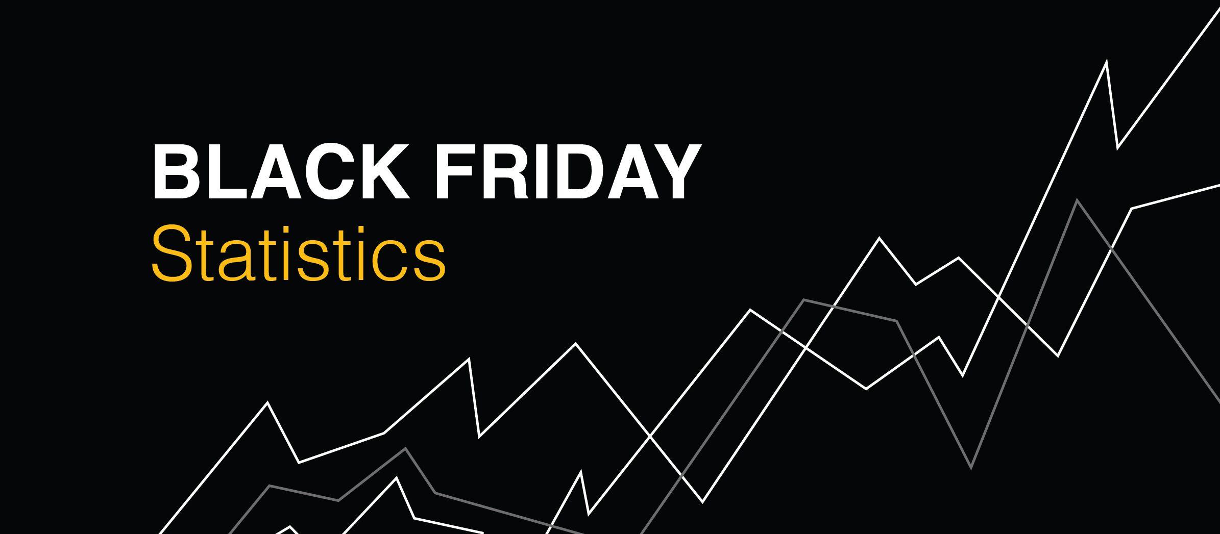 Yieldify_black_friday_stats.jpg
