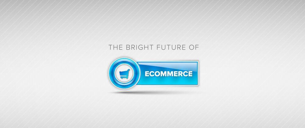 The bright future of ecommerce - Yieldify blog