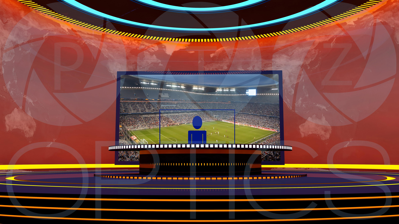 Broadcast_Center.jpg