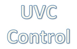 UVC_USB_camera_Control