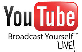 YouTube_Live_Logo