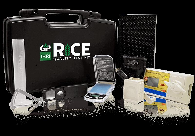 GrainPro-IRRI-Rice-Quality-Test-Kit