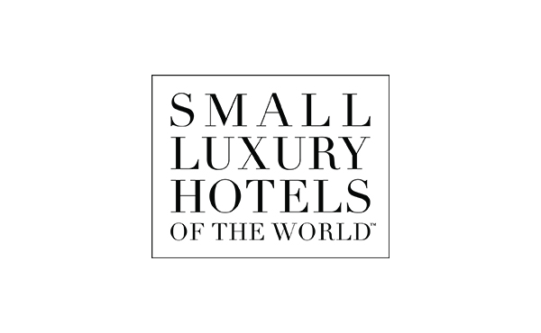 Small_luxury_hotels
