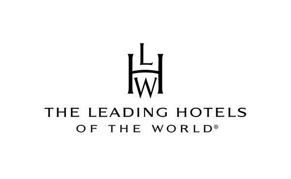 leading_hotels_of_the_world