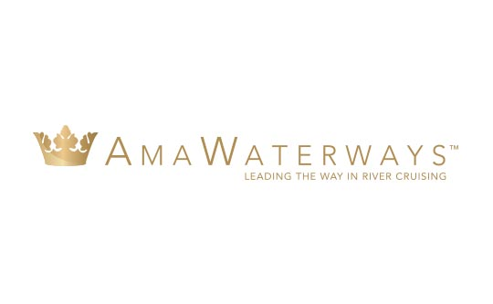 ama_waterways