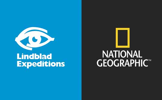 lindblad national geographic expeditions