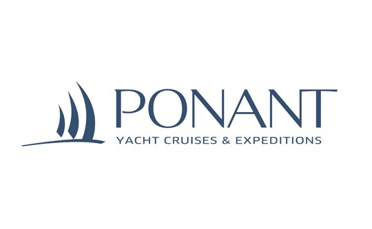 Ponant_cruises_and_expeditions