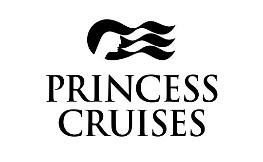 Princess_cruises