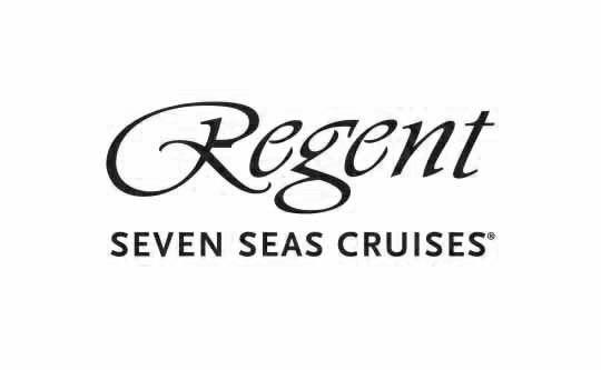 Regent_cruises