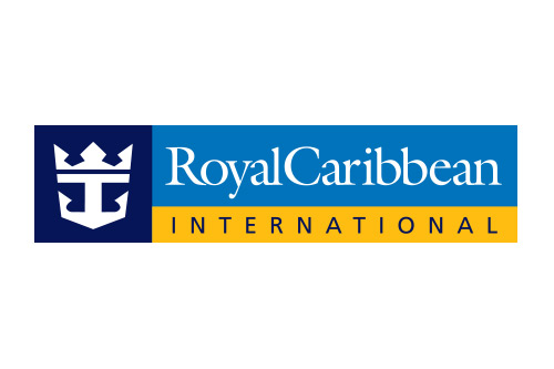 royal_caribbean_cruises
