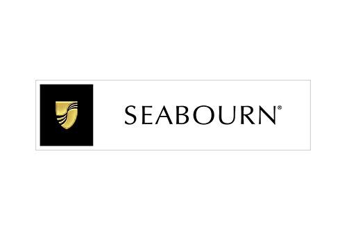 seabourn_cruises