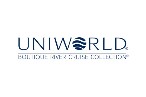 Uniworld_cruises