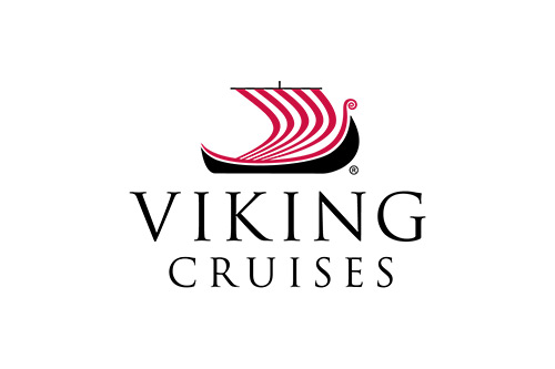 viking_cruises