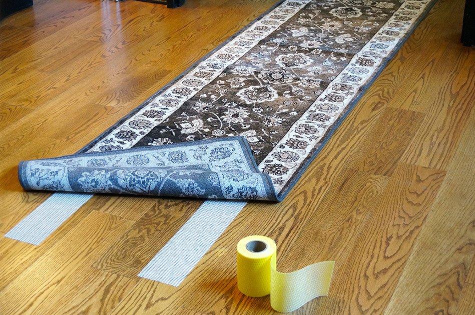 Carpet Tape For Hardwood Floors Bindu Bhatia Astrology