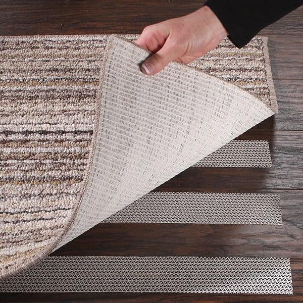 100 rug gripper tape dean ultra premium stair gripper non s