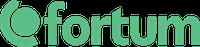 fortum_logo_2018