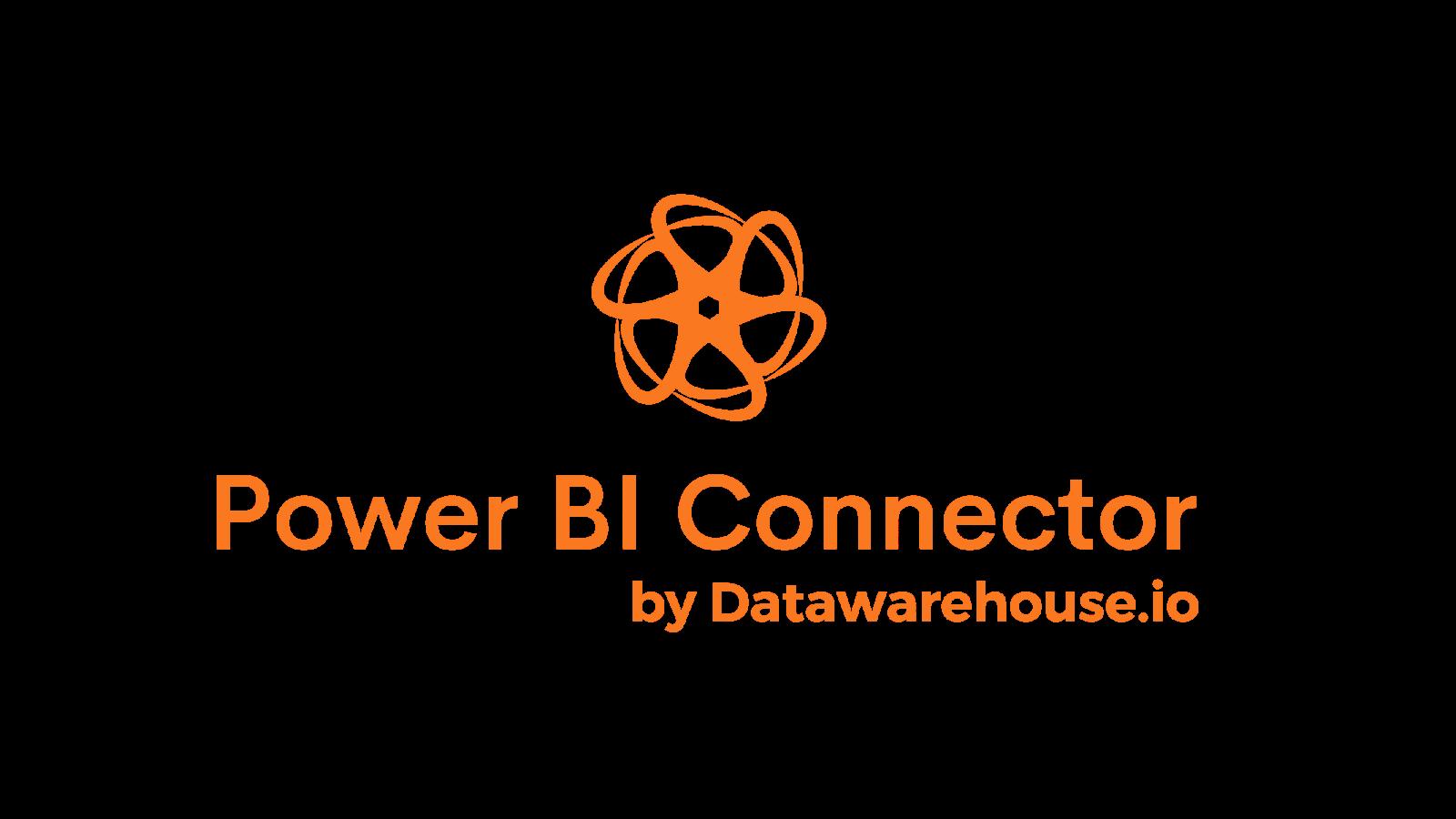 Power BI Integration   HubSpot App Marketplace