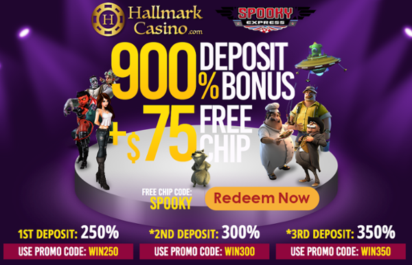 Good no deposit casino bonus palladium bavaro resort spa casino 5