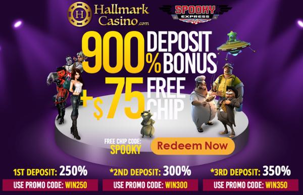 Las vegas usa casino $100 free no deposit bonus code | sign-up and.