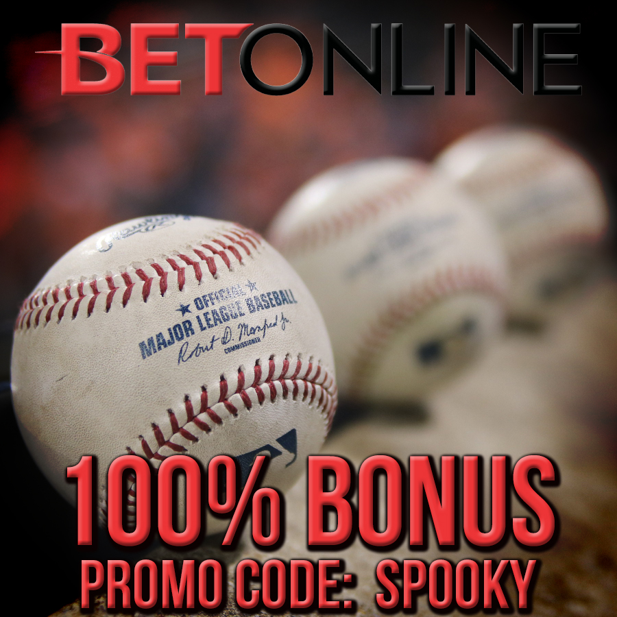 Hallmark Casino Bonus Code [No Deposit Bonus] | Spooky Express