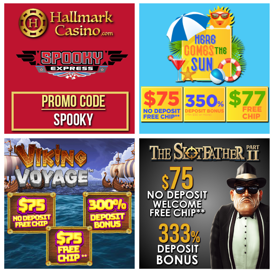 Goldfish casino slots gratis, Online casino med zimpler