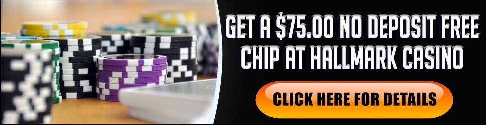 Get A Bonus On Bitcoin Deposits And A Free Chip With Spooky Codes
