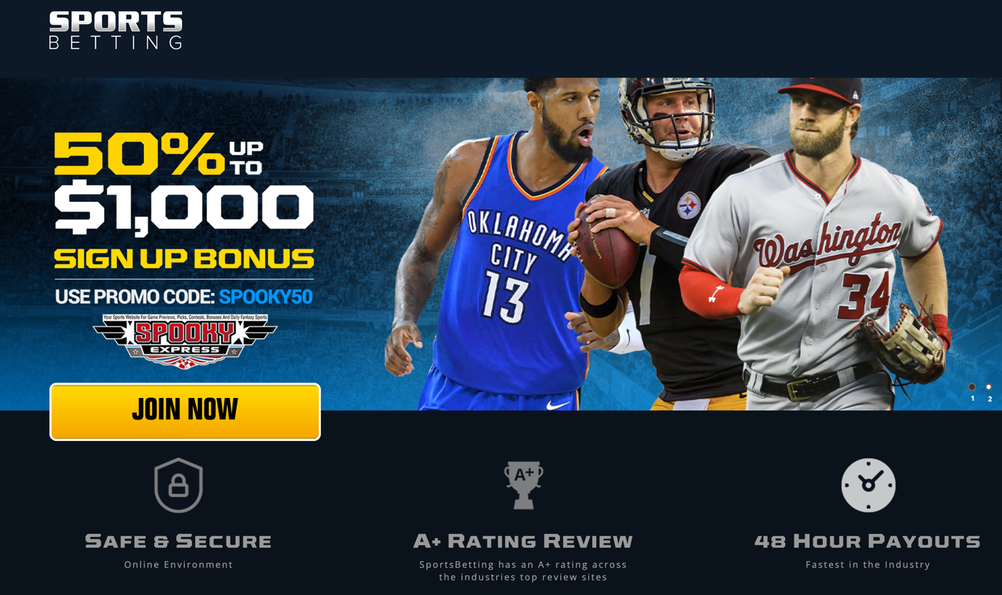 Sports betting sportsbook review best binary options trading platform 2021 nissan