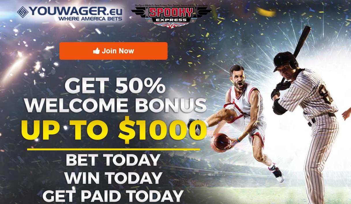 red stag online casino bonus codes