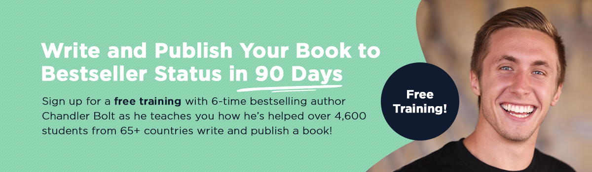 Self-publish without being obvious for sale 10 ISBN Numbers