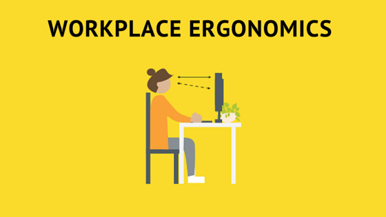 case study osha ergonomics • common workplace risk factors • how ergonomics integrates with safety programs • introduce the niosh elements • case study: successful solutions.