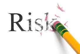 reduced risk_2