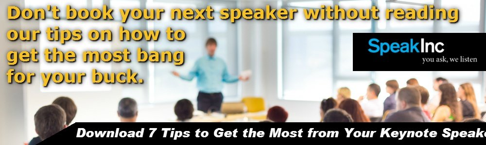get the most from you speaker