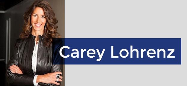 03-carey-lohrenz.jpg